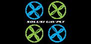 SOLUSI UAV PLT